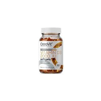 vitamin d3 2000iu vitamini imunitet zdravlje aktivnost