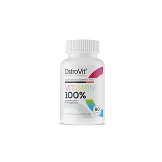 vitamini i minerali imunitet zdravlje