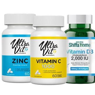 proizvodi za jacanje imuniteta zdravlje