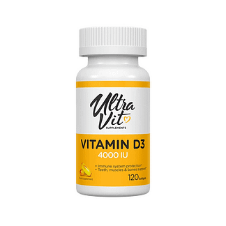 vitamin d3 vitamini imunitet depresija vitamin d3 4000iu zdravlje jačanje imuniteta