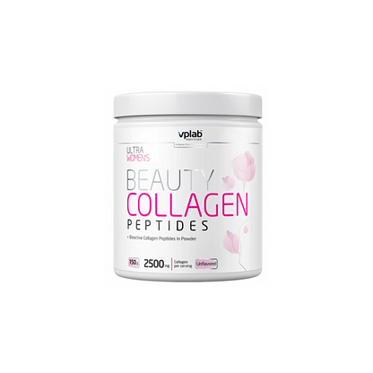 kolagen peptidi za ljepotu i zdravlje preparati za uljepsavanje