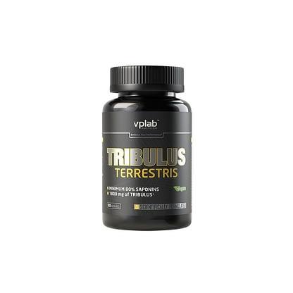 TRIBULUS TERRESTRIS jacanje organizma teretana fitness gym