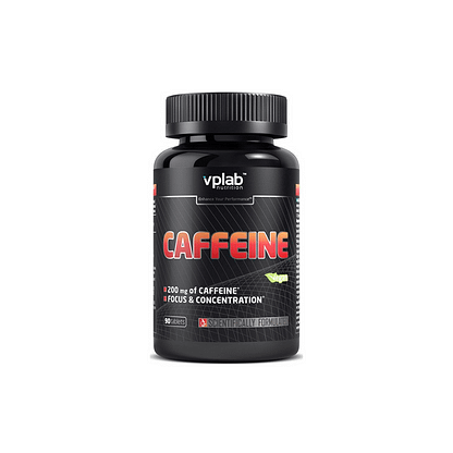 kofein caffeine pre workout trening sagorjevanje masnoce masti topljenje