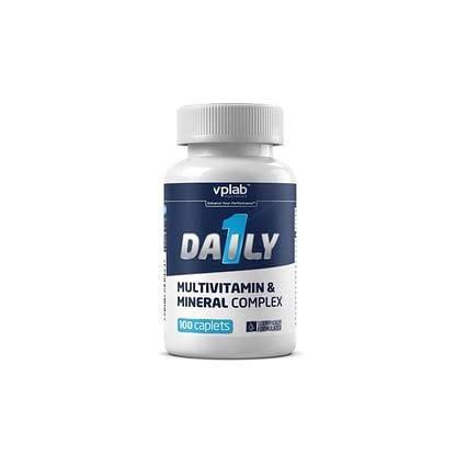 multivitamin minerali multivitamini zdravlje jačanje imuniteta