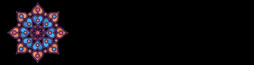 Web Dućan